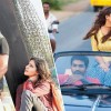 10 Endrathukulla & Naanum Rowdy Dhaan 1st Day Collection Prediction