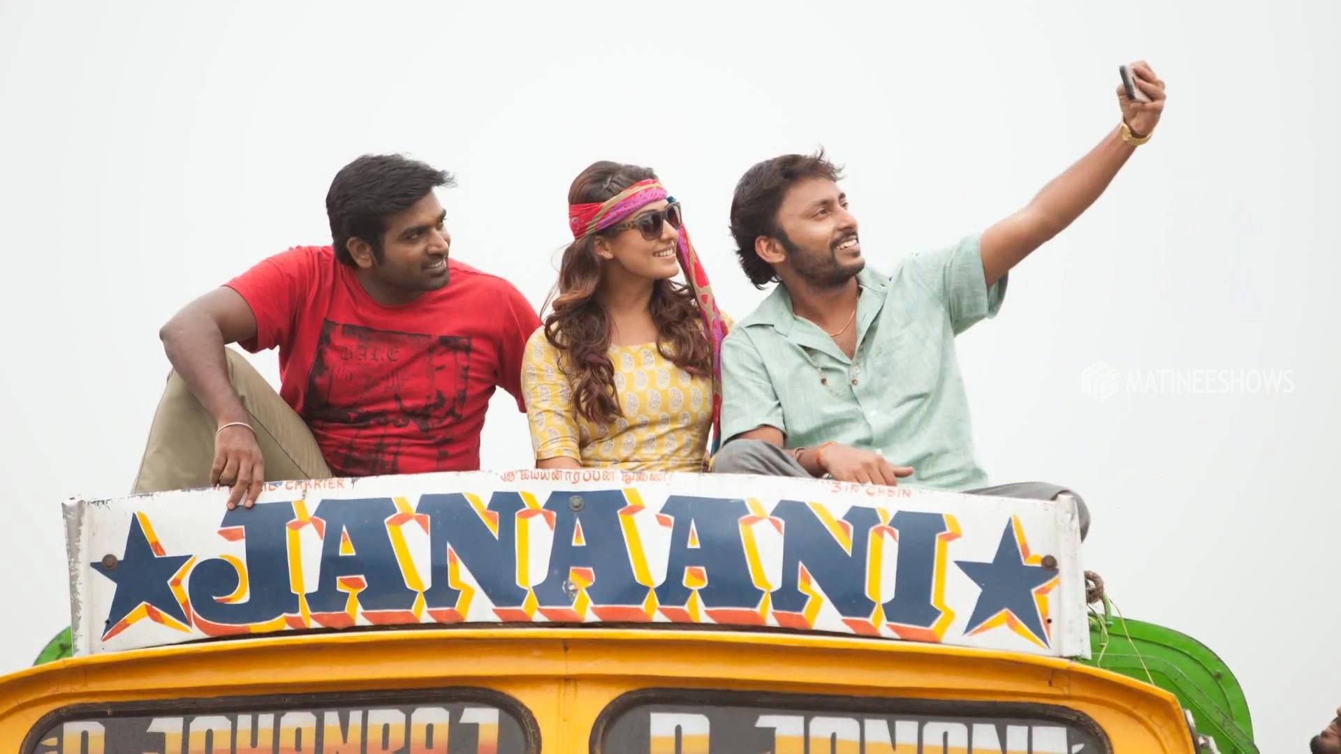 Naanum-Rowdy-Dhaan-Movie