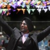 Singh Is Bling 11th & 12th Day Collection, Surpasses Gabbar Is Back Lifetime Total