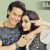 'BAAGHI' A Rebel For Love (29 April 2016), Stars Tiger Shroff & Shraddha Kapoor