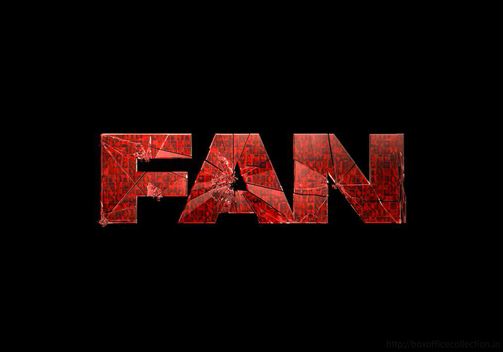 fan movie official logo