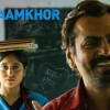 First Look of 'Haraamkhor': Complicated Relationship of Teacher & Student
