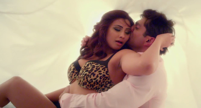 hate story 3 hot scene pics