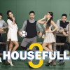Housefull 3 9th Day Collection – Emerges as 2nd Highest Grosser of the Year