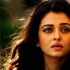 Jazbaa 6th Day Collection, Bags 20+ Cr in 6 Days from Indian Screens