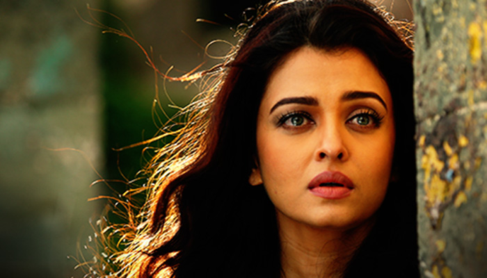 jazbaa movie aishwarya rai