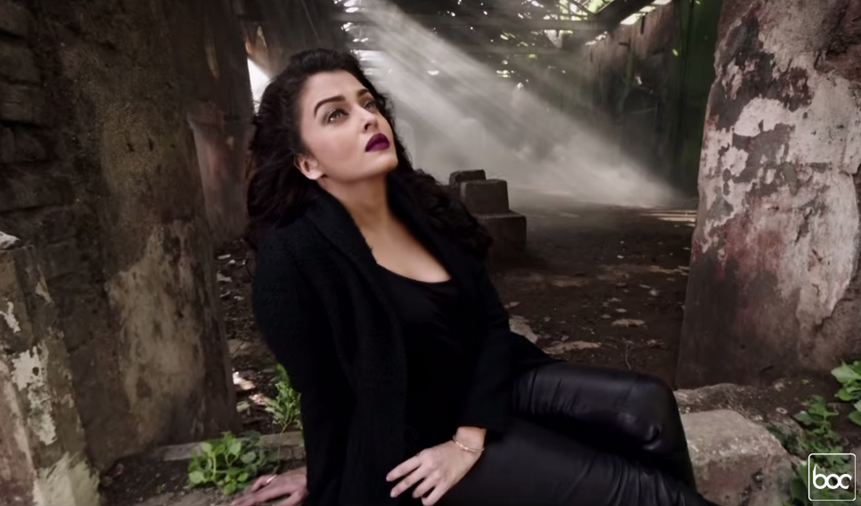 jazbaa movie collection report