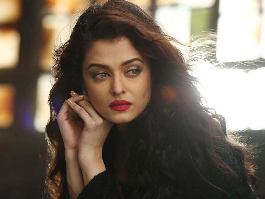 jazbaa movie hd pic