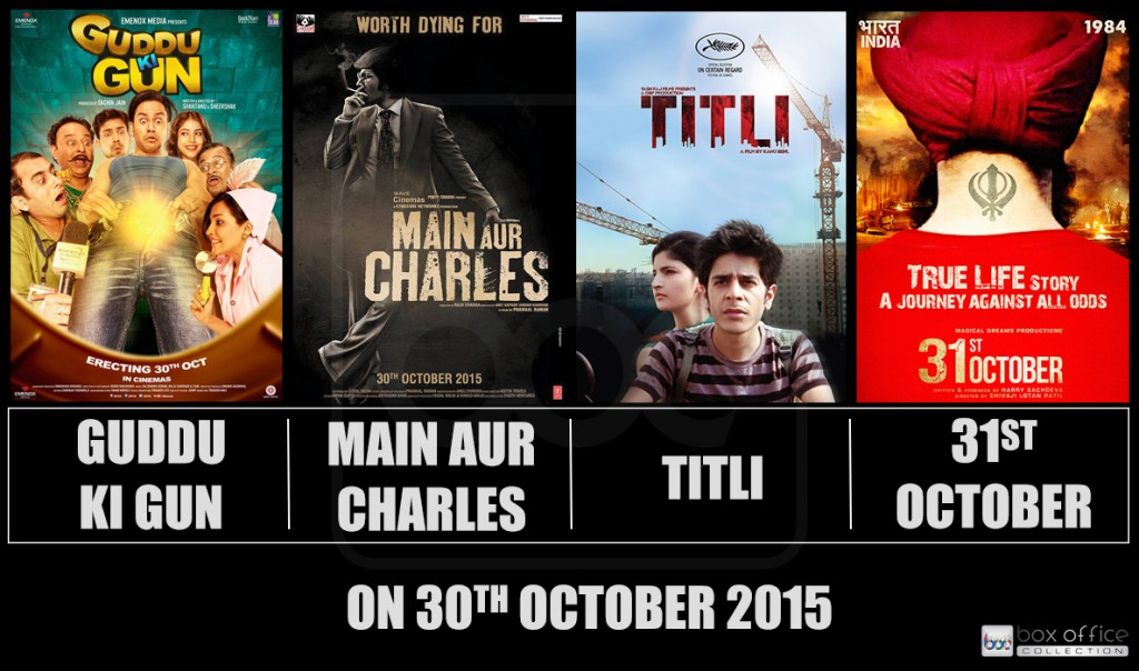 new bollywood movies this week