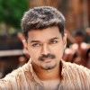 Puli 3rd Day Collection in Tamil Nadu, Grosses Excellent Figures at Box Office