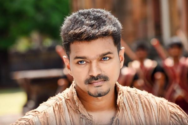 puli 3rd day collection