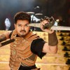 Puli 2nd Day Collection in Tamil Nadu, Karnataka & Kerala : Performing Excellently