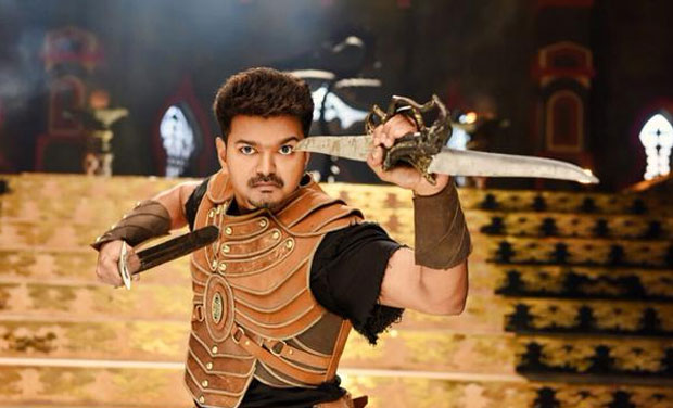 puli collection