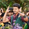 Vijay's PULI 4th Day Collection: 1st Weekend Report on Tamil Nadu Screens