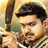 PULI 7th Day Collection in Tamil Nadu, Andhra Pradesh & Overseas [Worldwide]