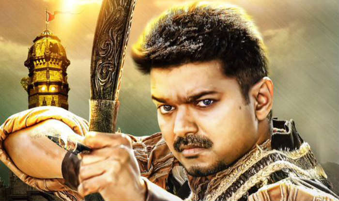 puli overseas collection