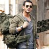 John Abraham's Rocky Handsome, Now Releases on 25th March 2016