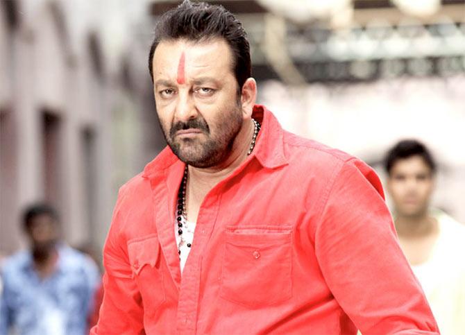 sanjay dutt khalnayak returns