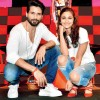 Shaandaar 7th Day Collection: Grosses over 38 Cr in One Week on Indian Screens