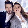 Shaandaar 3rd Day Collection: Not getting much Response from Audience Now!