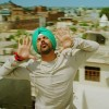 Akshay Kumar's 'Singh Is Bling' Four Weeks Total Box Office Collection