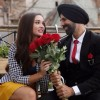 Singh Is Bling 1st Day Collection : Witnessed Overall 80% Occupancy on Day 1
