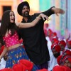 'Singh Is Bling' Review by Top Critics : Everyone Praises Akshay Kumar & Amy Jackson