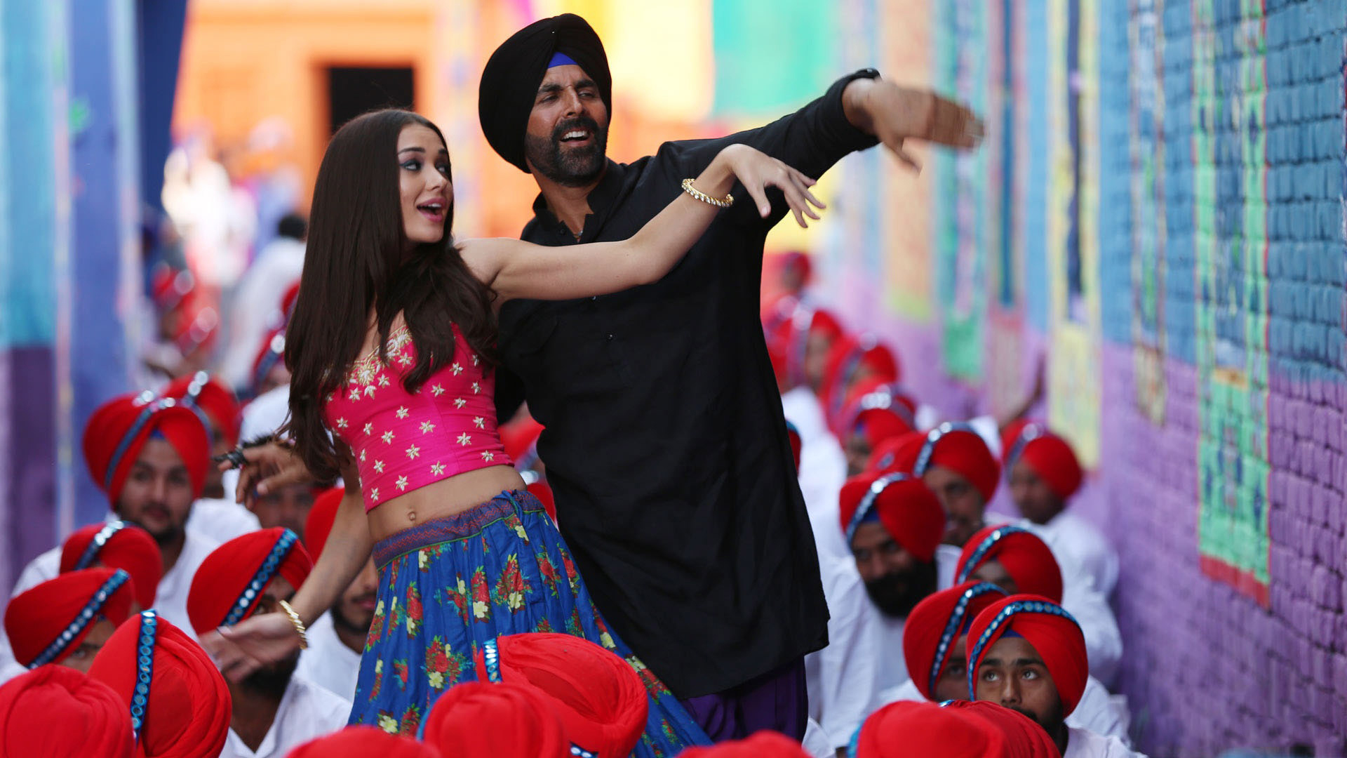 singh is bling hd images