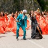 Singh Is Bling 6th Day Collection; WOW! approx. 73 Cr in just 6 Days from India only