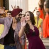 Singh Is Bliing 14th Day Collection, Recorded Low Audience Response in 2nd Week