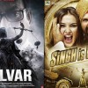 Singh Is Bling & Talvar 13th Day Box Office Collection on Indian Screens