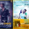 Thanga Magan 3rd Day Collection, Grosses Decent Weekend Total in Tamil Nadu