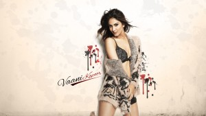 vaani kapoor unseen hot wallpapers