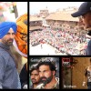 Akshay Kumar's Performance in Year 2015: Baby, Gabbar Is Back, Brothers & Singh Is Bliing