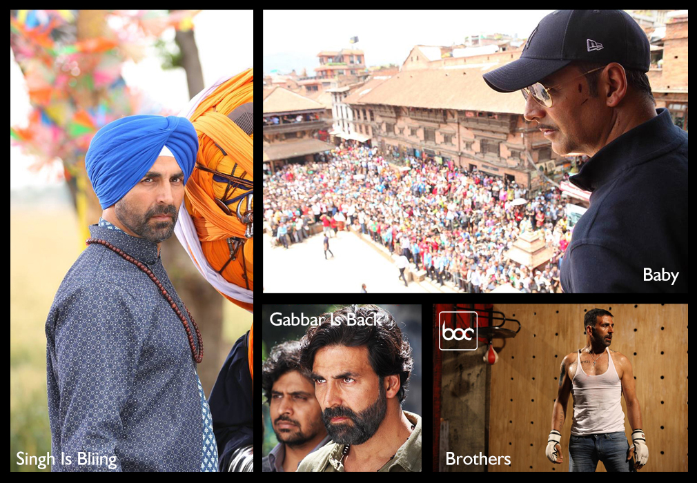 akshay kumar movies in 2015
