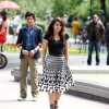 Dilwale 8th Day Collection, Surpasses Domestic Total of ABCD 2