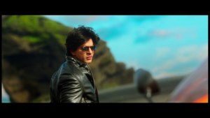 dilwale movie stillsdilwale movie stills