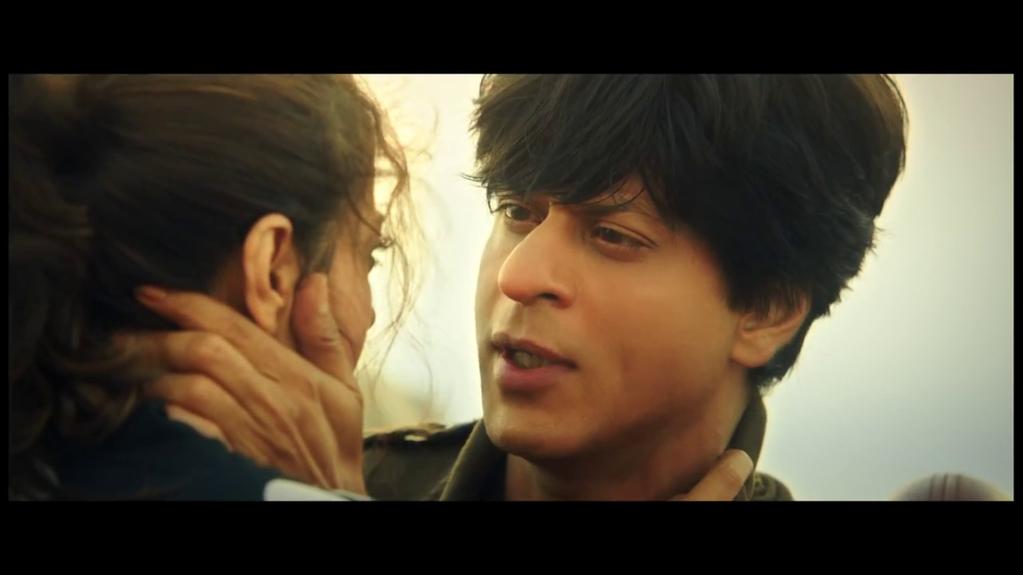 Dilwale' Movie Stills / HD Pics: Feat. Shahrukh Khan, Kajol, Varun Dhawan &  Kriti Sanon