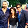 Dilwale 7th Day Collection, Crosses 100 Cr in 1 Week on Indian Screens