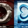 Dilwale Official Trailer Releases on 9th November: Teaser Posters are Out Now!