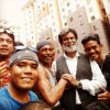 Kabali's Song has Leaked Online & Going Viral on WhatsApp!, Makers Requested to Cooperate