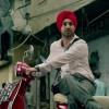 Diljit Dosanjh's Mukhtiar Chadha (Punjabi) 1st Day Collection Prediction at Box Office