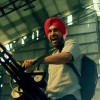 Mukhtiar Chadha 2nd Day Collection, Diljit Dosanjh's Film is Rocking as Always!