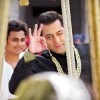 Prem Ratan Dhan Payo (PRDP) 12th Day Collection, Crosses 280 Cr at Worldwide Box Office