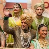 Prem Ratan Dhan Payo (PRDP) 13th Day Collection, Enters in 200 Cr Club at Domestic Box Office