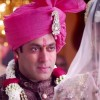 Prem Ratan Dhan Payo (PRDP) 19th Day Collection, Crosses 300 Cr at Worldwide Box Office