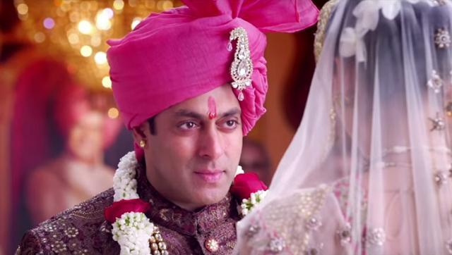 prem ratan dhan payo business report
