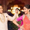 'Prem Ratan Dhan Payo' Movie Review: A worth watch Family Entertainer