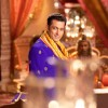 Prem Ratan Dhan Payo (PRDP) 14th Day Collection, Crossed 200 Cr Mark in 2 Weeks