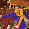 Salman Khan's Prem Ratan Dhan Payo (PRDP) is all set for Grand Release this Diwali